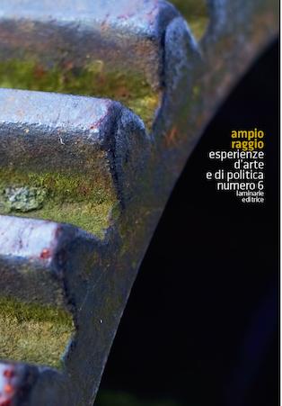 Recensione Ampio Raggio n.6