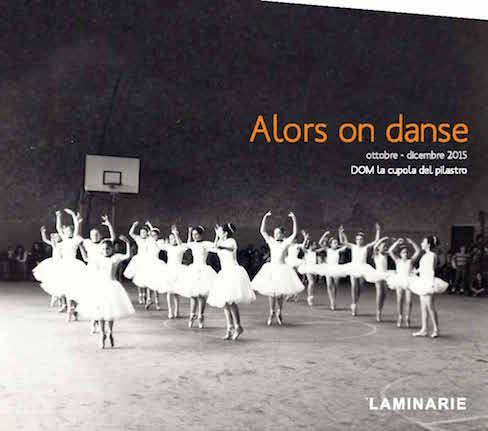Alors on danse